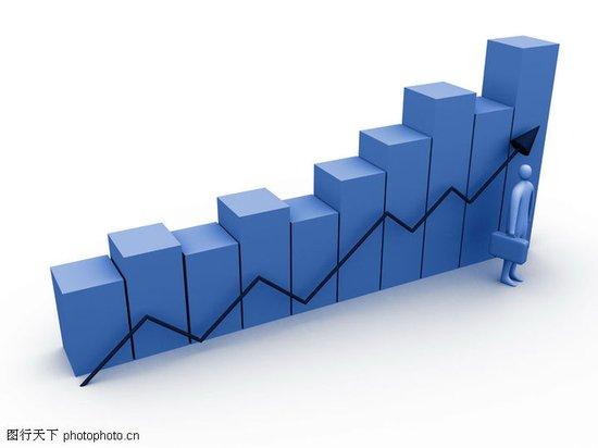 广东省房协:商品房销售市场活跃