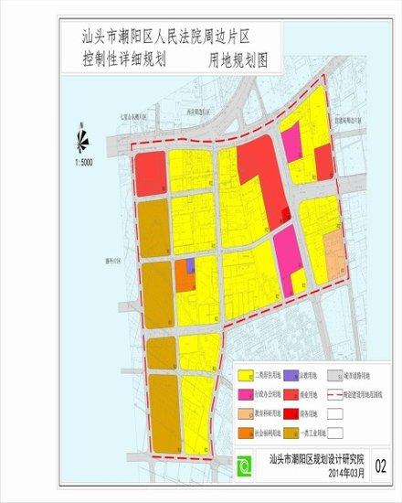 汕头市潮阳区人口_汕头多地一片泽国 许多村庄被洪水围困