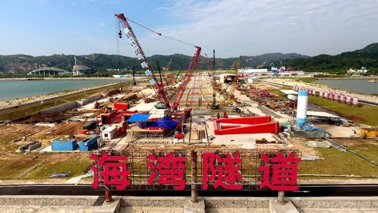 继土拍新纪录之后 200米新地标粤东绿地中心也来了