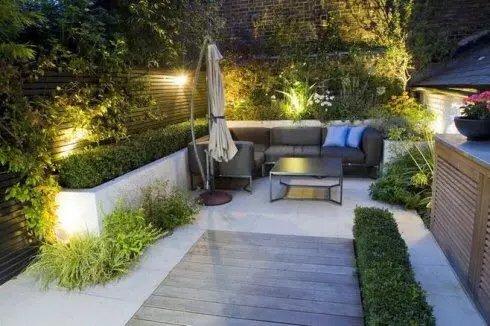 """【宜华城·新品加推】用花园庭院拥抱生活 给""""灵魂""""一个归处"""