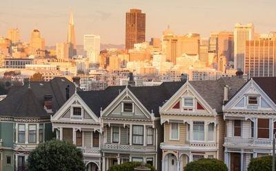 房价上涨预期仍然存在 央行严限信贷流向投机购房