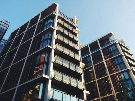 """监管盯上""""膨胀""""的消费贷 谨防消费贷流向楼市"""