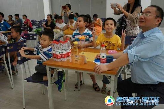 8月5、6日!城围联首尔岳权国际主场 湛江君临世纪专场!盛大来袭!