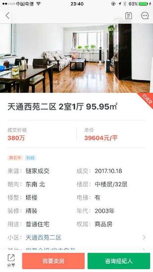 房价降了但房贷利率上浮了 买房反而要多花钱?