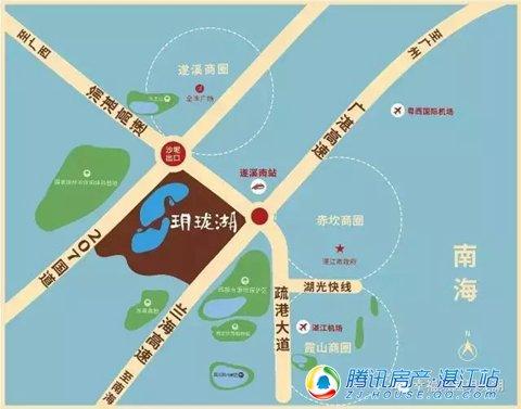 """『玥珑湖』""""玥品•中华传统美食文化节""""完美落幕"""