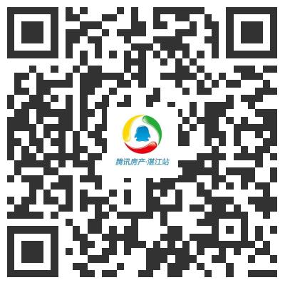 【3D鸟瞰实景图】腾讯房产带你一览金沙湾航拍美景!