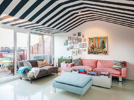 10个晦气的客厅卧室家居装修风水禁忌