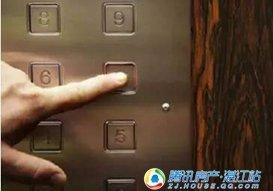 幸福临门| 6月10日焦点8号楼全城火热加推