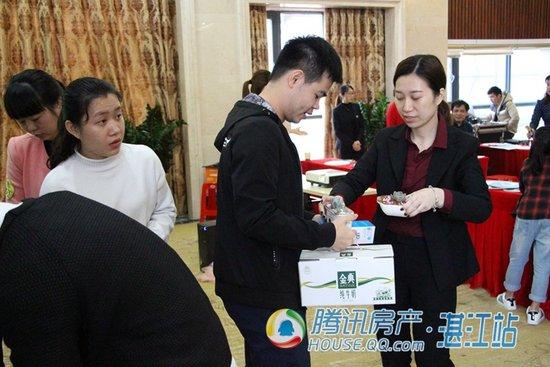不负春光,南国豪苑—植树节豪礼大冲关3月12日如约上演!