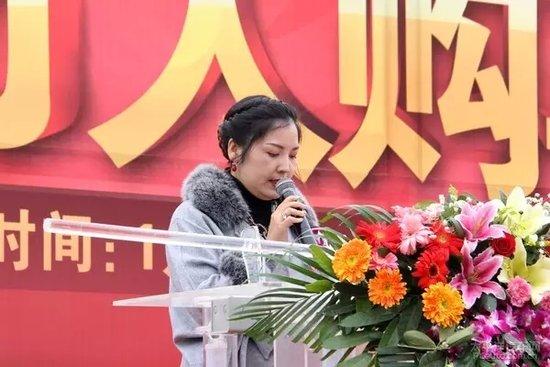 第五届PCauto湛江站万人购车节盛大开幕