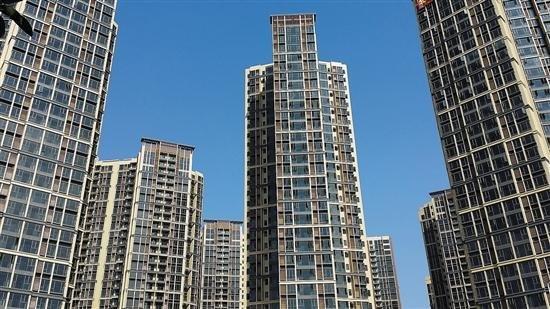 中国的房价越来越高 未来房地产出路在哪里?