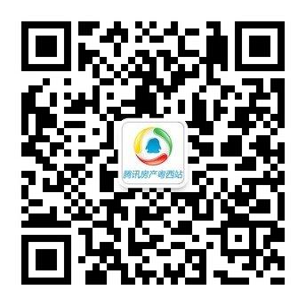 阳江月亮湾高品质一线瞰海公寓受投资者追捧