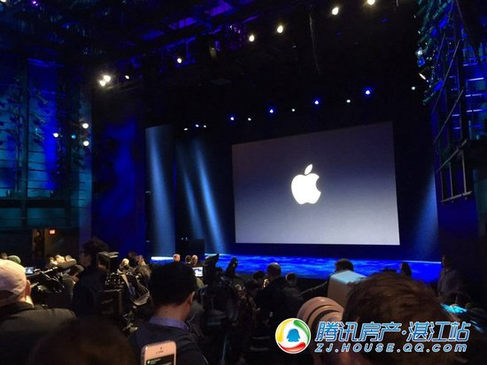 就如iPhone的10年,银地·东山花园二期延续的同样是品质与精髓!