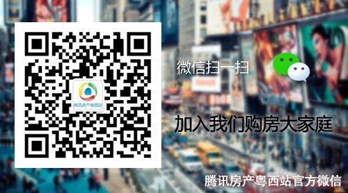 富虹上游城八月新开5、7、8号楼 开盘当日送物业