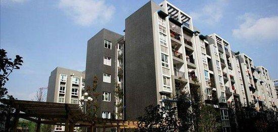 北京非核心区房租上涨:大兴单间每月租金上涨超200元