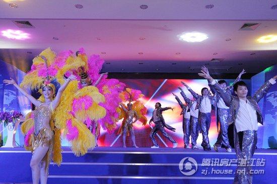 马光远:湛江商业地产价值远被低估
