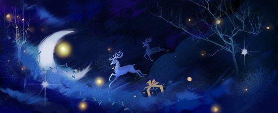 【圣诞节】银帆花园独立式街铺,一次性满足你所有的圣诞财富愿望!