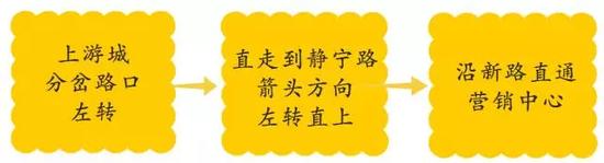 百分之九十的湛江人都不知道的秋游胜地 小编替你们找到了