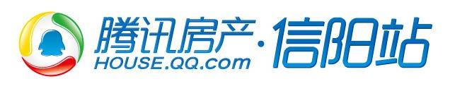 騰訊信陽站