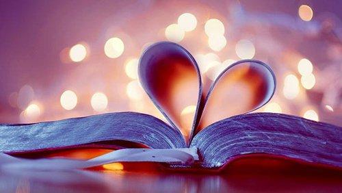 """保利林语能给你的,不只有山居的""""爱""""!"""