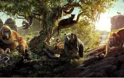 探险森林动物乐园,开启神秘之旅;超真实体感7d,带你穿越森林历险;最