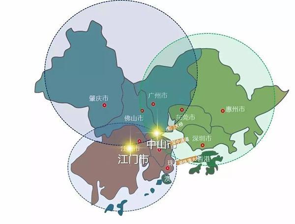 地图 设计 矢量 矢量图 素材 600_456