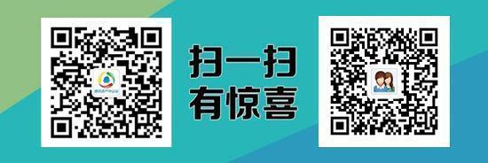 [中山]丽港花园在售70-90㎡二三房 均价4400元/㎡