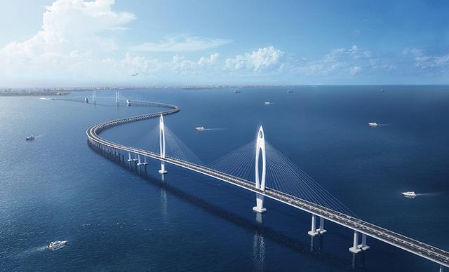 地处深中通道桥头堡 凯茵又一城新品优惠入市