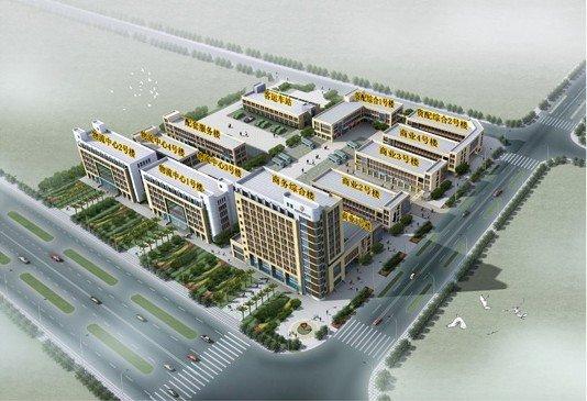 淮安万达嘉华酒店姓孙了  资产转让对楚州万达广场有多大影响?