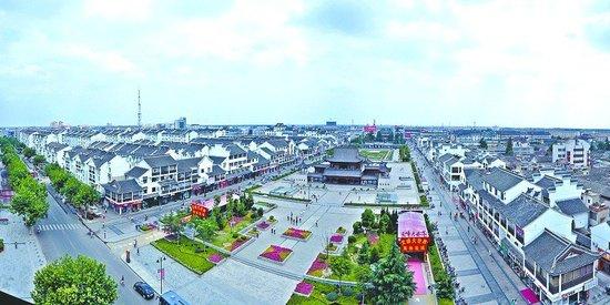 市辖区gdp_江苏56个市辖区GDP大比拼,快来看常州的排在哪里