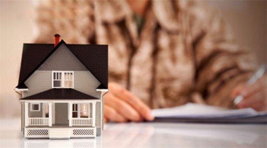 房贷市场额度紧放贷慢成常态 明年额度预计仍不宽裕