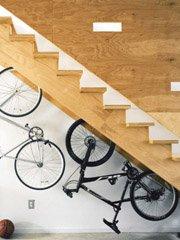 10图楼梯改造术