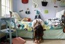 青少年主题个性房