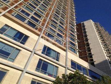 31家房企前十月销售3.13万亿 房企或将刷新年度纪录