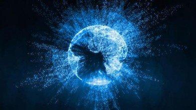 物业公司现盈利困局 互联网道路能否化解难题