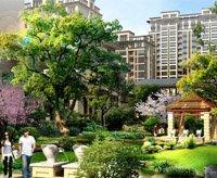 清城美墅:绿色健康人居