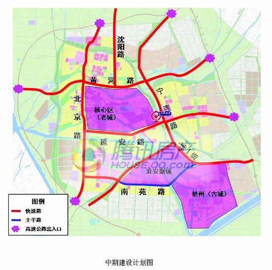 岳阳2017年城市规划图片 岳阳2017年城市规划图片大全 社会热点图片
