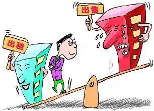 租房也看芝麻信用?杭州租赁市场引入互联网征信