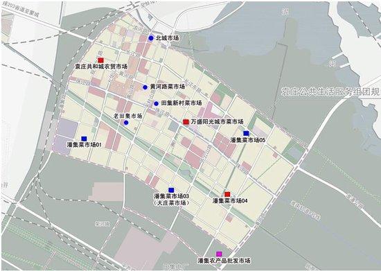 淮南市区人口_商合杭铁路今年动工 2019年完工 时速350公里 图