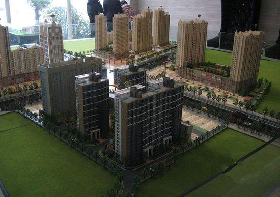 淮南中化国际�_中化国际城 中化国际城是淮南市旧城改造项目之一,项目整体集餐饮