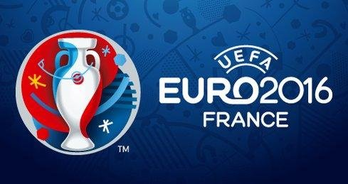 激战欧洲杯 狂欢就在今夏