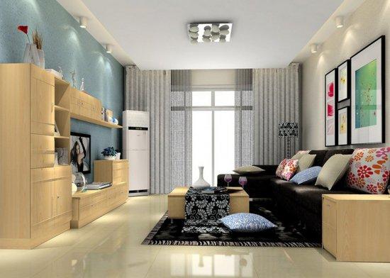 自己装修房子的步骤有哪些?