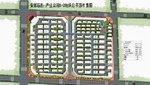 安徽联胜产业公园