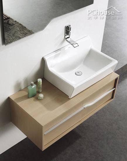 克服空间死角 16个小户型卫浴收纳技巧