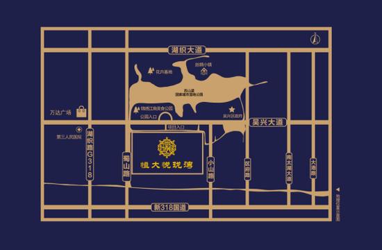 恒大悦珑湾:回首青春梦 怀旧游园会即将盛大开启