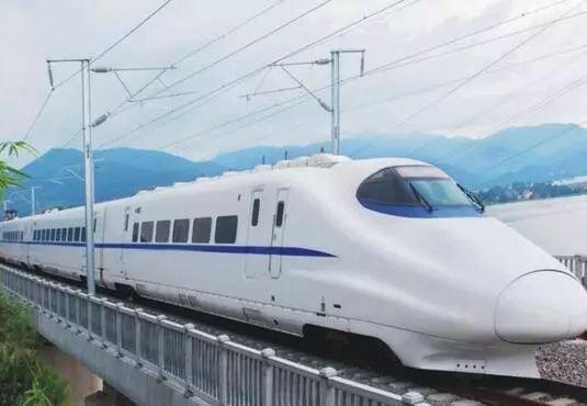 沪苏湖铁路最新消息!规划中没有湖州东站