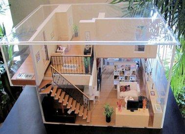 购房宝典:选好房子五大质量要求