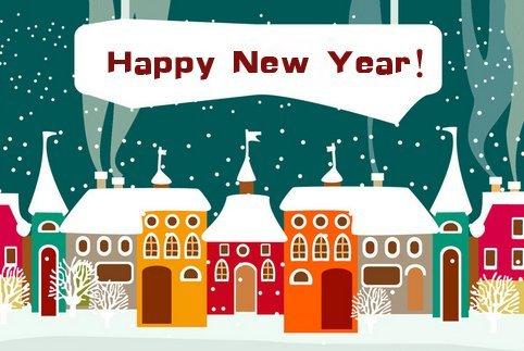 折扣优惠实实在在 买湖城特惠好房喜迎新年