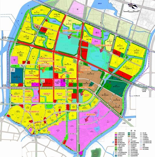 永晖·壹号院:六位大咖齐发声 代言湖州市心发展