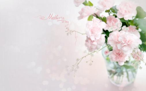 悦山湖:献给妈妈的美好时光 永生花手工DIY温馨开启